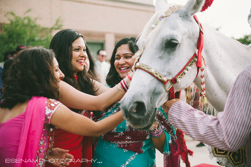 Chicago-Indian-Weddings