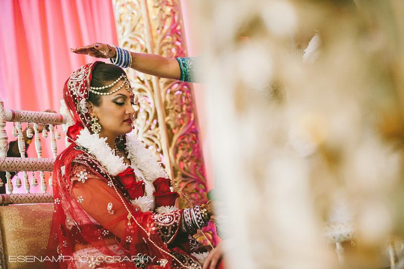 eaglewood resort spa indian wedding with kunjal amp gaurav