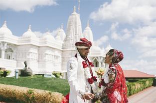 Eaglewood-resort-spa-wedding