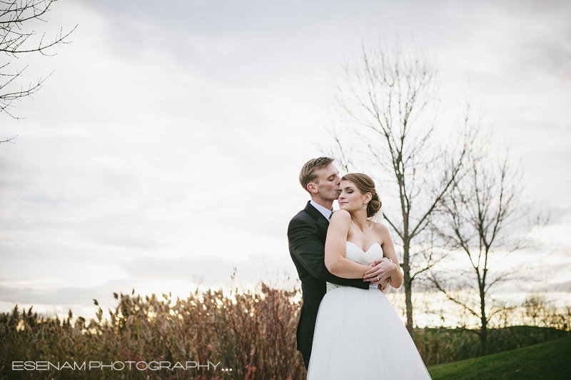 wedding-photography-chicago-suburbs