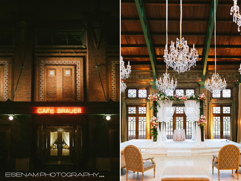 cafe-brauer-wedding