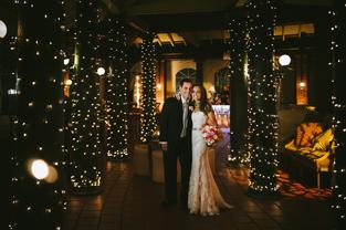 cafe-brauer-wedding