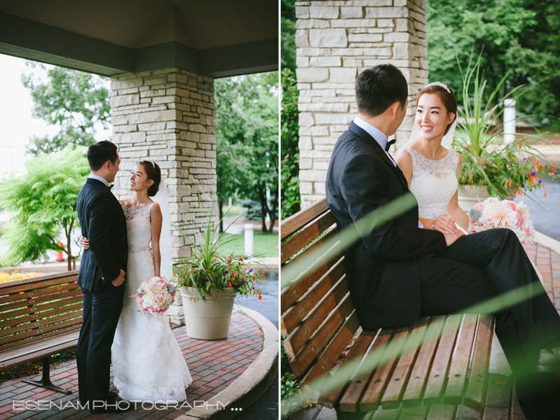 Korean American Wedding Traditions Korean Wedding Traditions