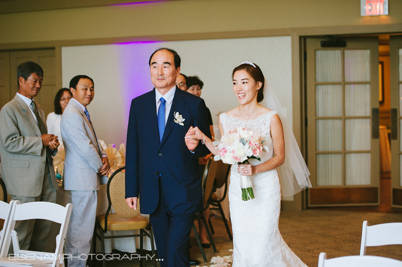 korean-wedding- traditions