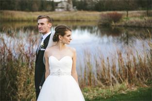 wedding-photography-chicago-suburbs