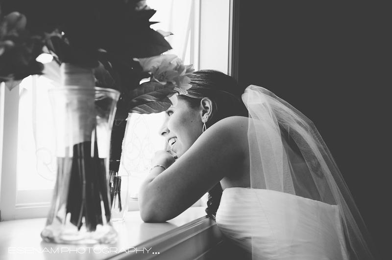 Aberdeen-Manor-Ballroom-Wedding