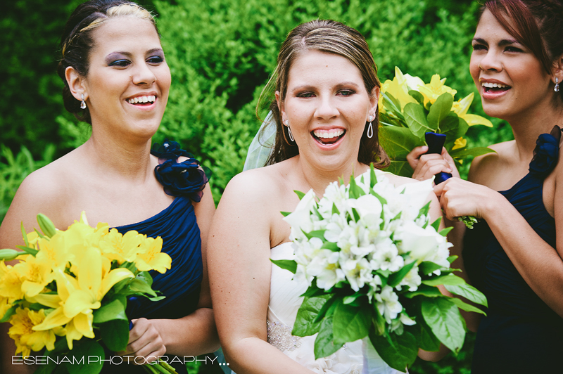 Northwest Indiana Wedding Photography