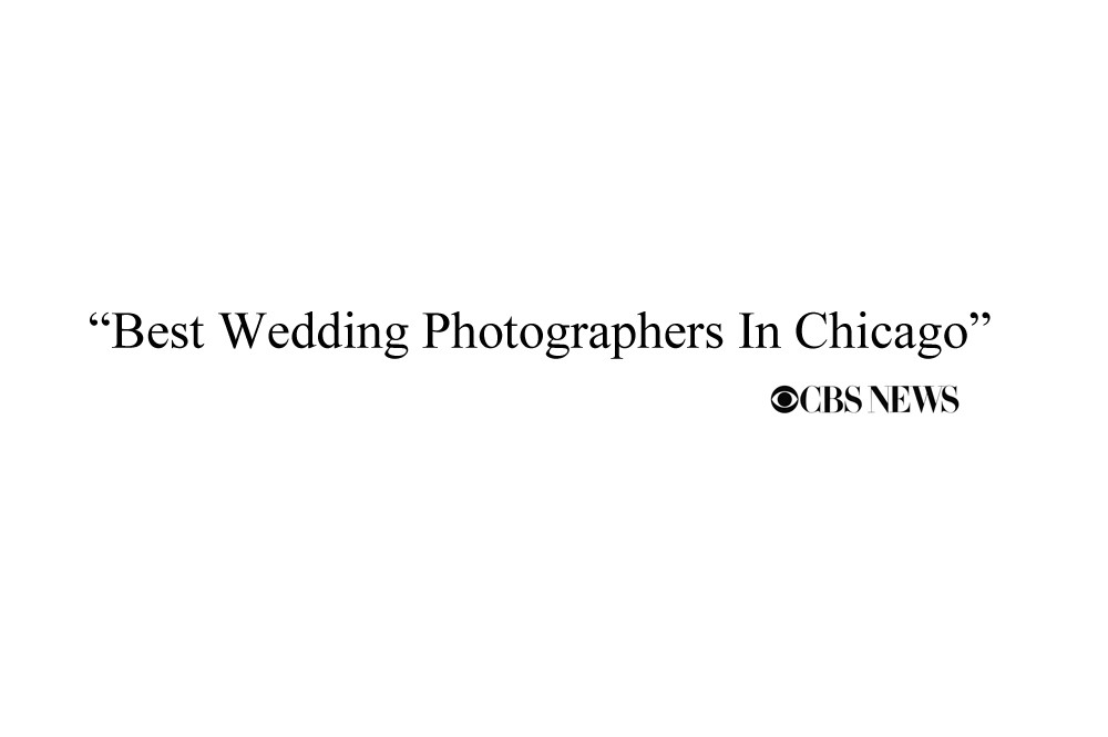 Best-wedding-photographers-chicago