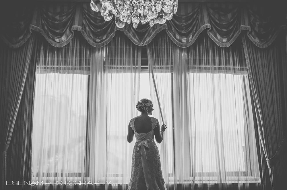 The Drake-hotel-wedding