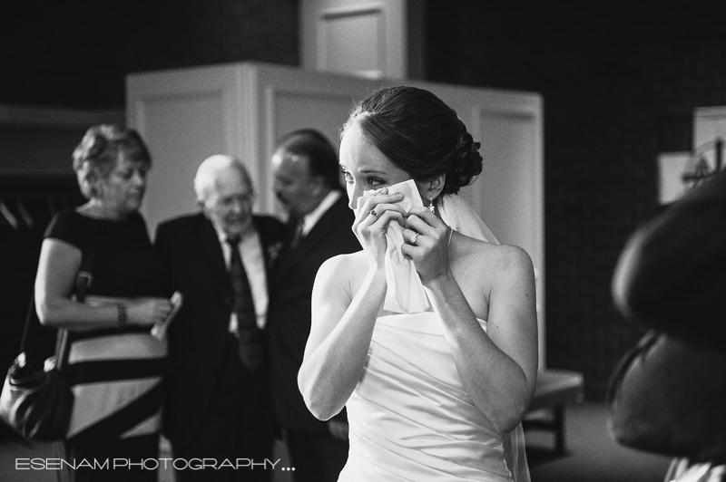 woman-club-of-wilmette-wedding