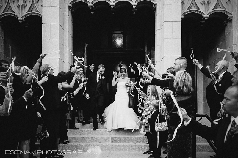candid-wedding-pictures