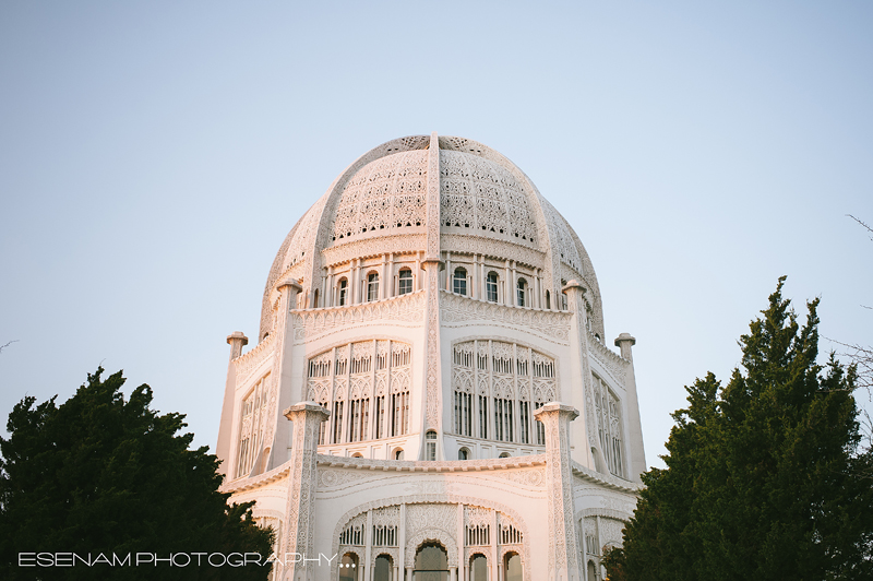 Bahi-temple-picutes