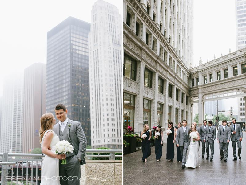 Chez-weddings-chicago-10