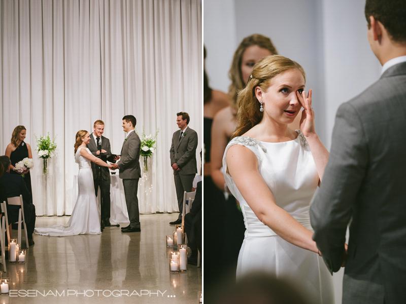 Chez-weddings-chicago-11