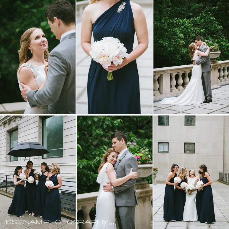 Chez-weddings-chicago-12