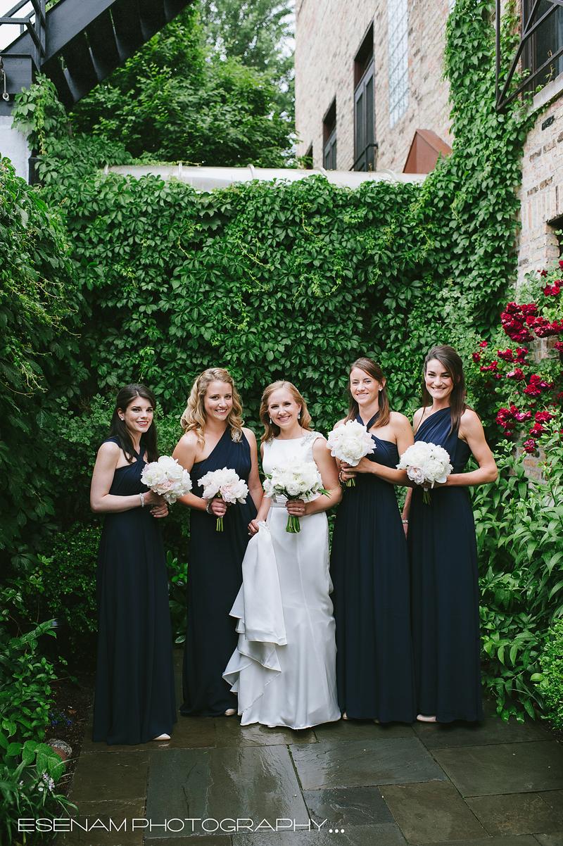 Chez-weddings-chicago-16