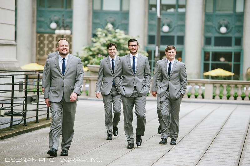 Chez-weddings-chicago-18