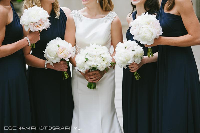 Chez-weddings-chicago-19
