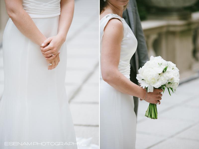 Chez-weddings-chicago-2
