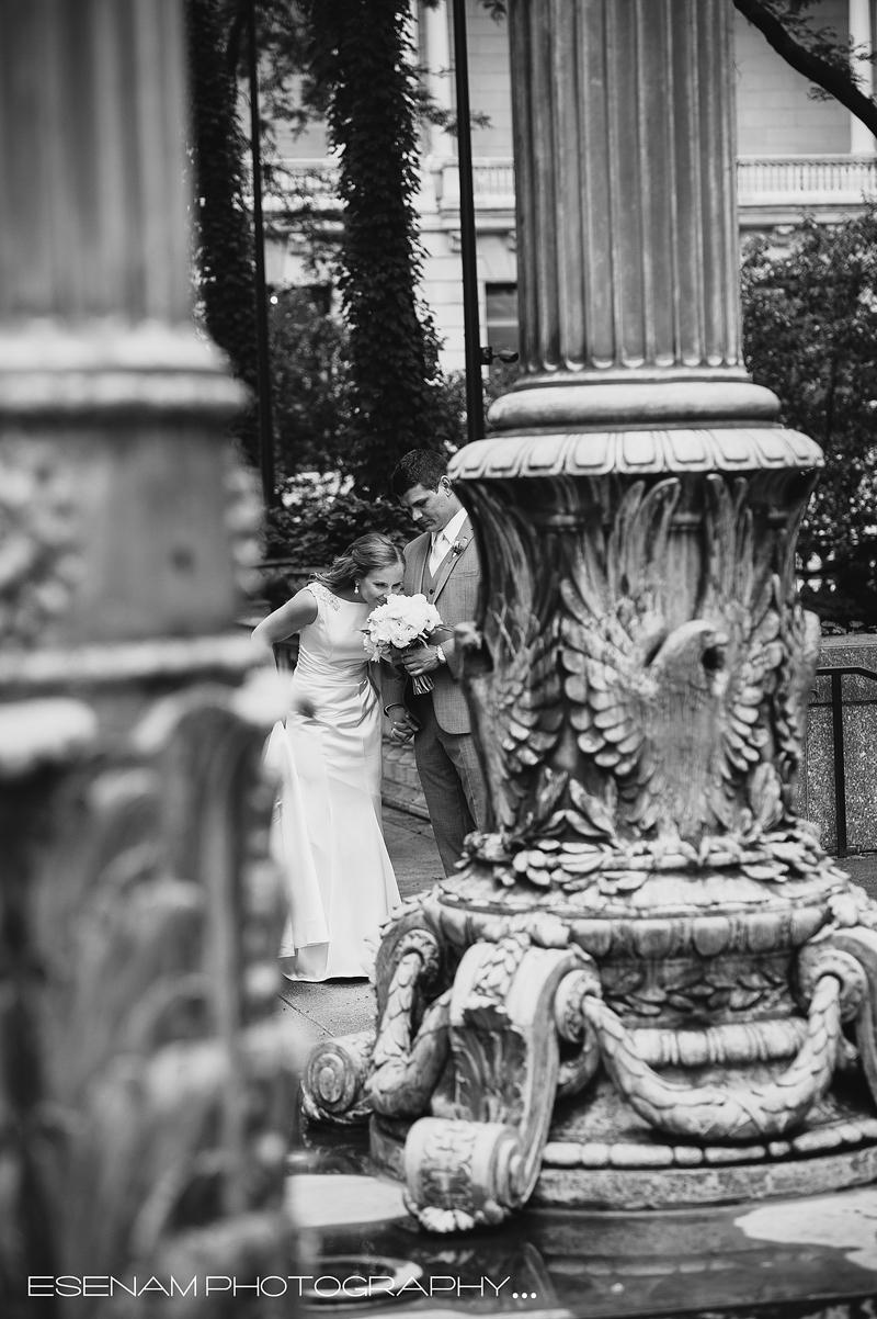 Chez-weddings-chicago-20