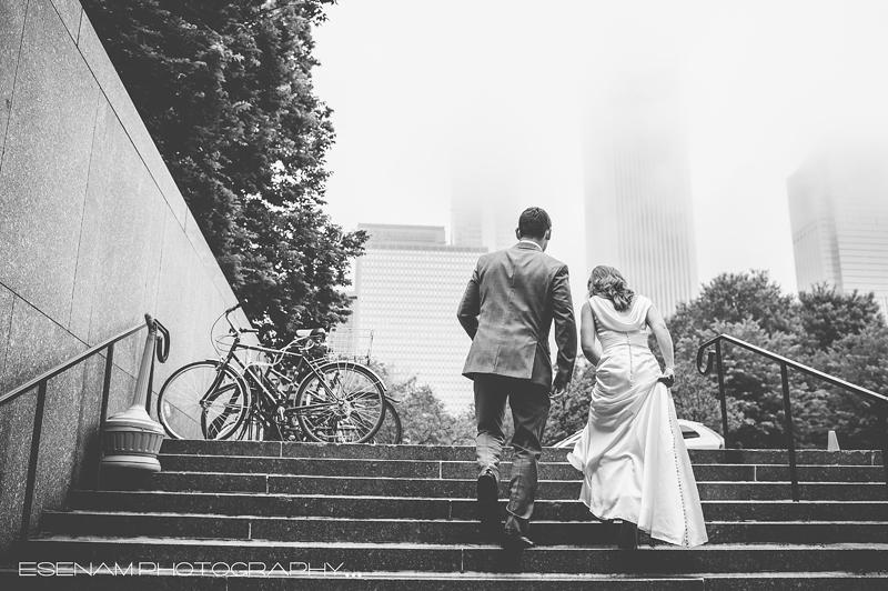 Chez-weddings-chicago-21