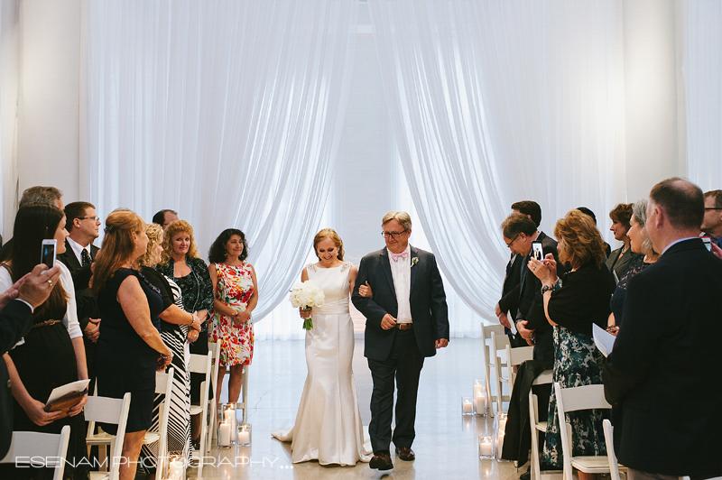 Chez-weddings-chicago-22