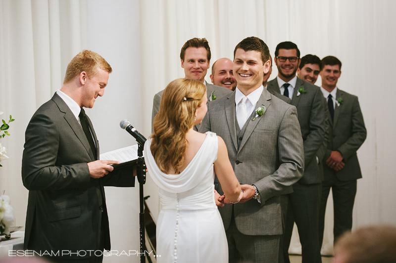 Chez-weddings-chicago-27