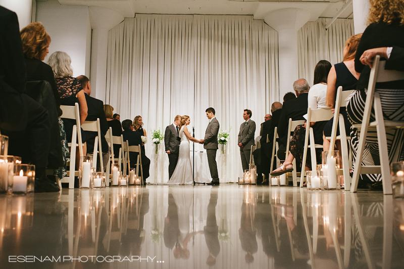 Chez-weddings-chicago-28