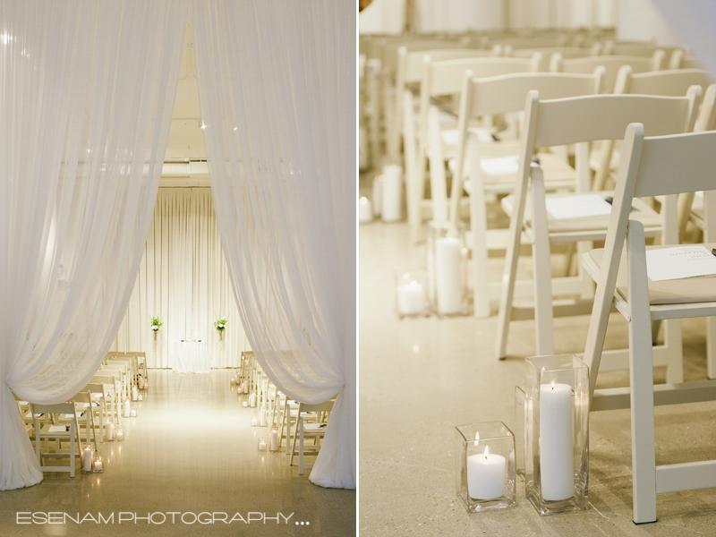 Chez-weddings-chicago-3