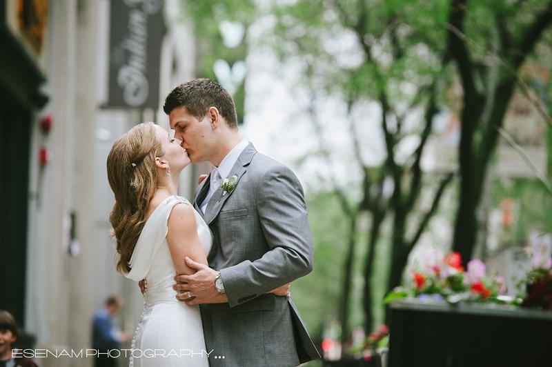Chez-weddings-chicago-31