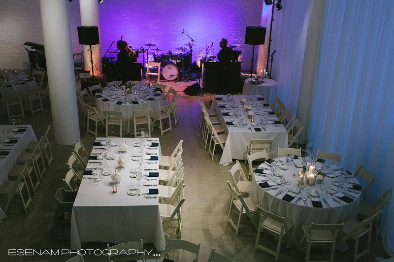 Chez-weddings-chicago-32