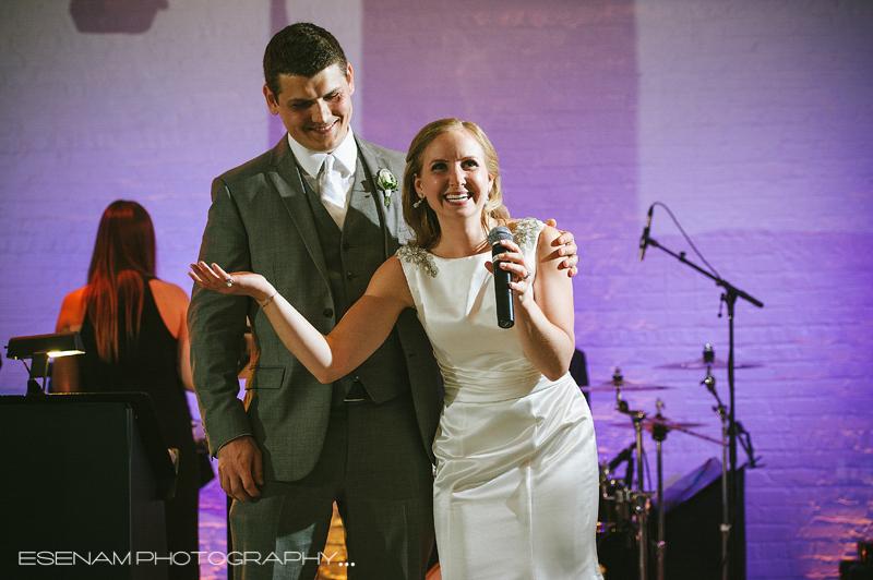 Chez-weddings-chicago-34