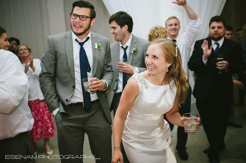 Chez-weddings-chicago-37