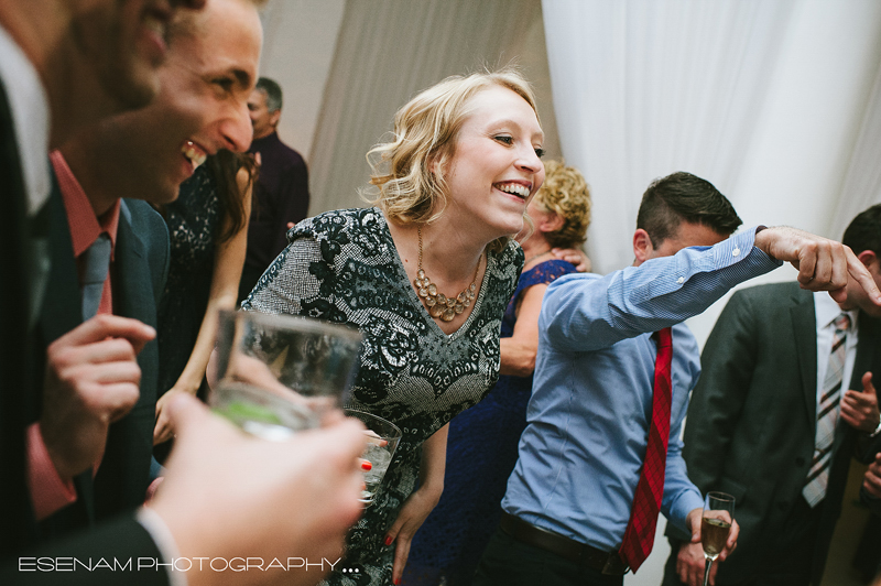 Chez-weddings-chicago-38