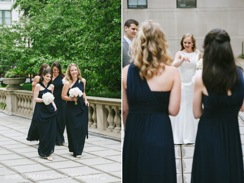 Chez-weddings-chicago-4