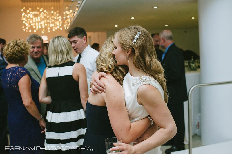 Chez-weddings-chicago-40