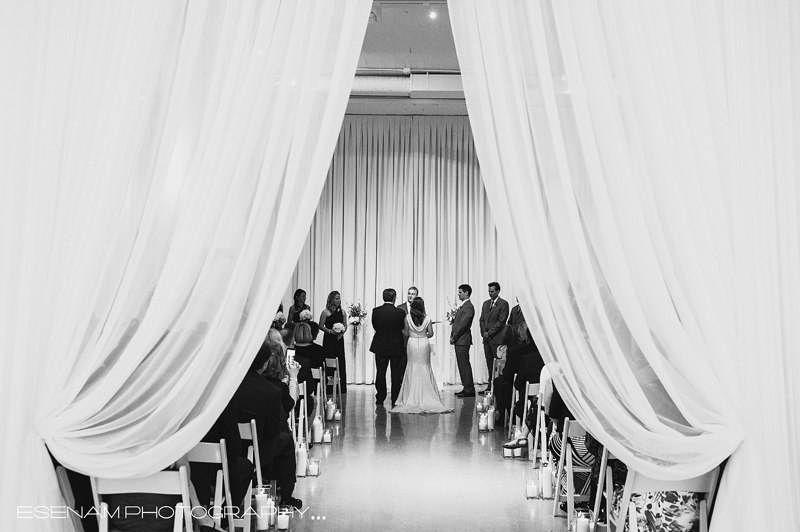 Chez-weddings-chicago-41