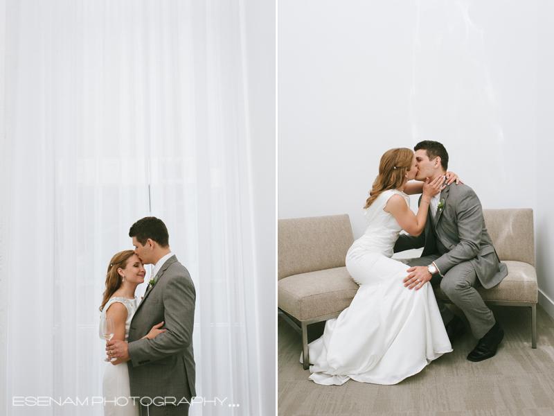 Chez-weddings-chicago-5