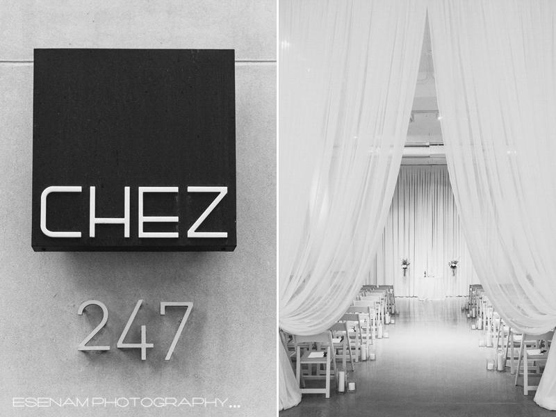 Chez-weddings-chicago-6