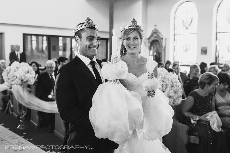 Traditional-greek-orthodox-wedding
