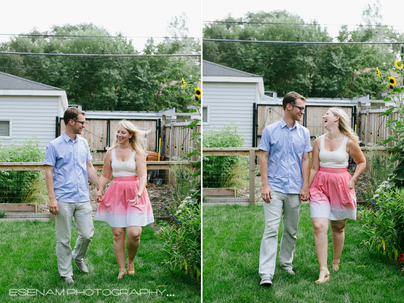 candid-engagement-pictures-chicago
