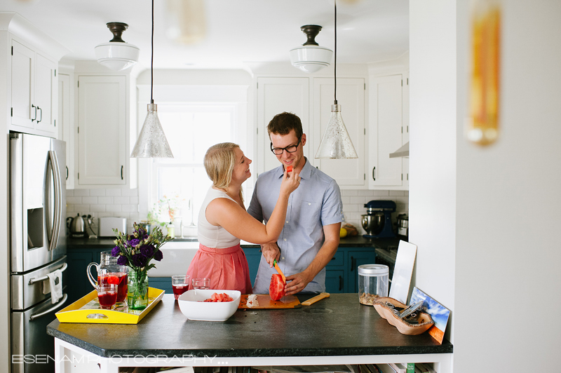 kitchen-engagement-pictures-chicago
