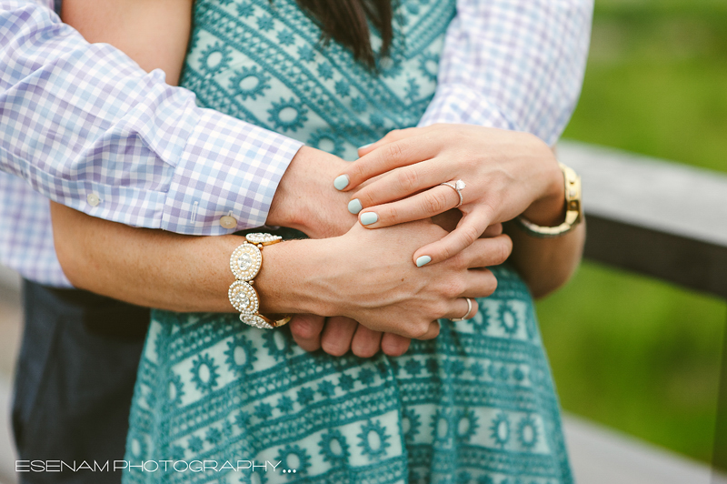 chicago-engagement-pictures
