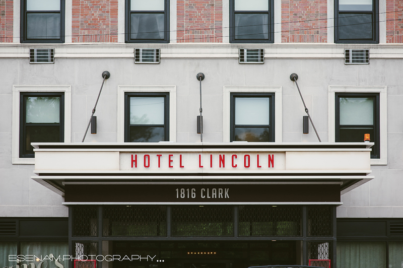 hotel-lincoln-weddings