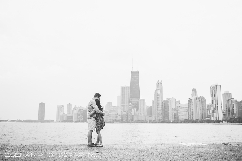 chicago-skyline-engagement-pictures
