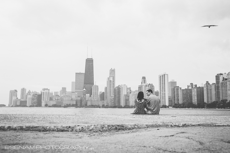 chicago-engagement