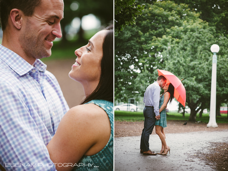 candid-engagement-pictures