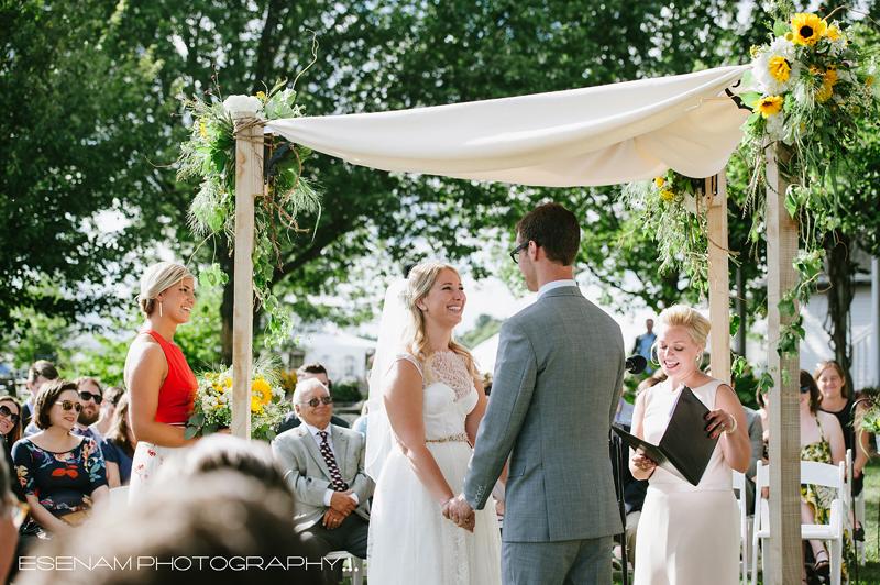 heritage-prairie-farm weddings