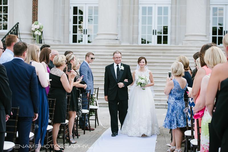 Chicago-History-Museum-Weddings