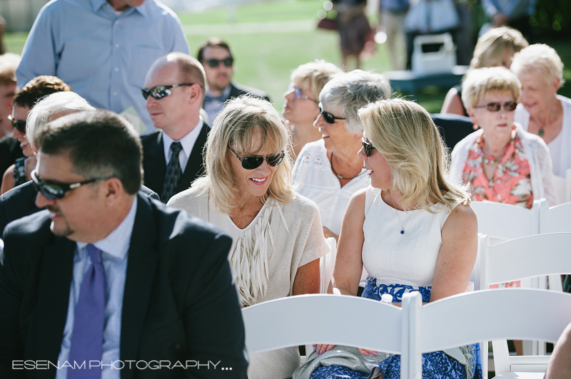 heritage-prairie-farm-weddings